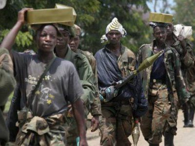 http://a142.idata.over-blog.com/2/23/08/90/IMAGES-suite/FDLR-troops-march-in-Democratic-Republic-of-Congo.jpg