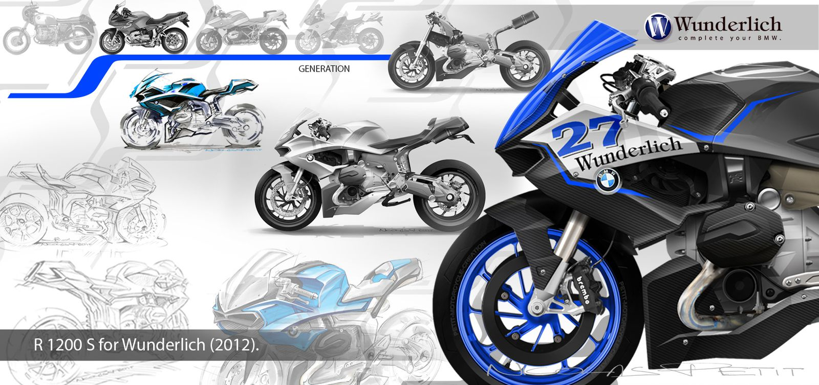 water cooled hp2 sport - bmw sport riders & racers forum