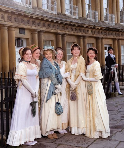 an analysis of the importance of pride and prejudice in pride and prejudice by jane austin Elizabeth bennet is the protagonist in the 1813 novel pride and prejudice by jane austen  analysis from the beginning  elizabeth bennet pride and prejudice: tv.