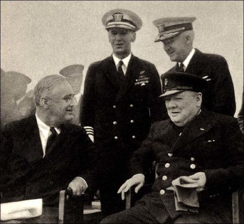 http://a142.idata.over-blog.com/500x458/3/91/44/25/ONU/roosevelt-churchill-1941.jpg