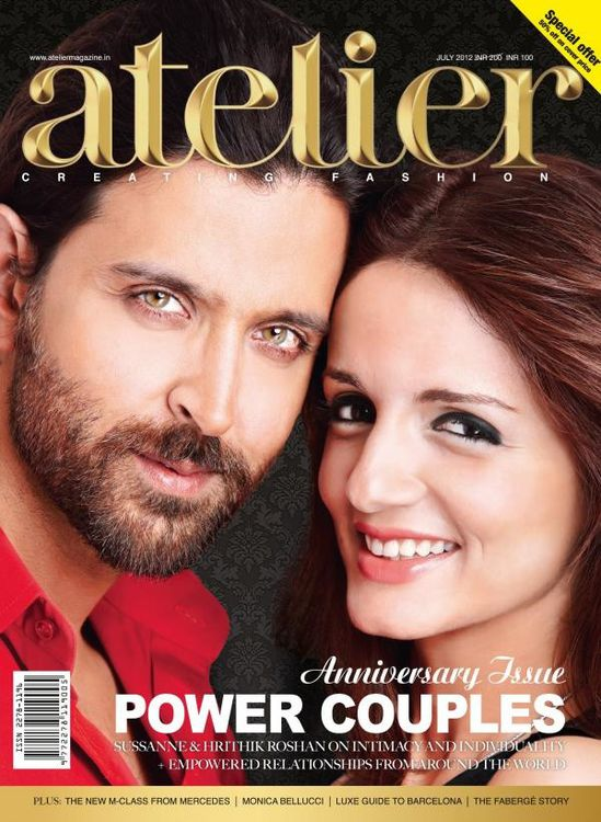 http://a142.idata.over-blog.com/550x750/4/13/40/33/4/5/9/Hrithik-and-Sussanne-Roshan-on-the-cover-of-Atelier-India-s.jpg