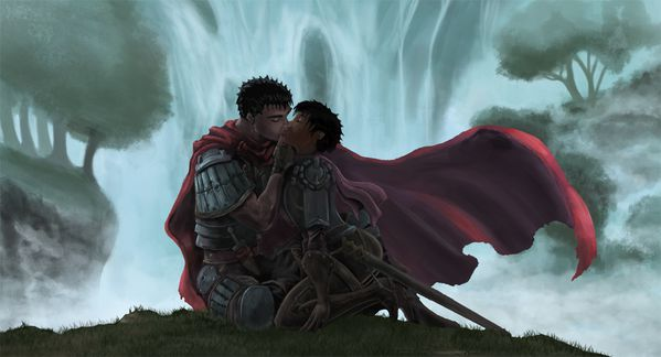 http://a142.idata.over-blog.com/600x324/3/81/04/27/guts_casca_kiss_final.jpg