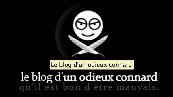 http://a142.idata.over-blog.com/600x336/0/38/57/25/HUMOUR/HUMOUR-02/Odieux-connard.png