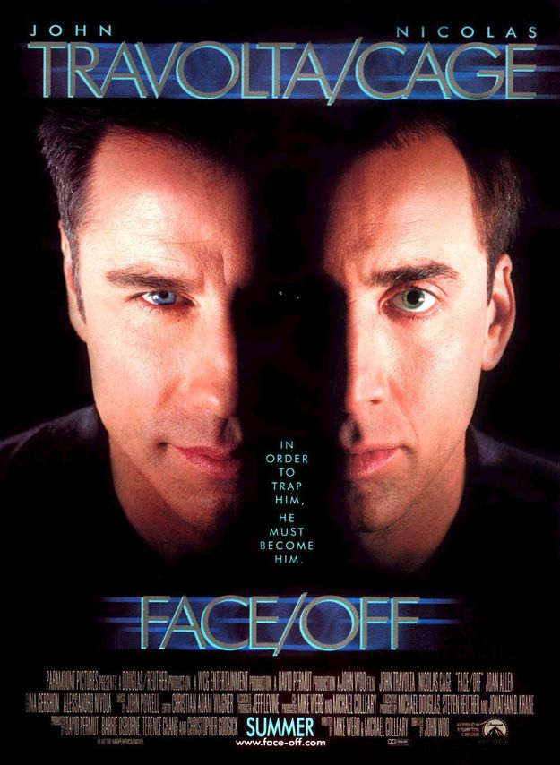 [MULTI] Volte/Face (1997) [FRENCH] [BRRip]